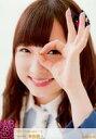 【中古】生写真(AKB48・SKE48)/アイドル/NMB48 A : 東由樹/2017 February-rd ランダム生写真