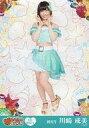 【中古】生写真(AKB48・SKE48)/アイドル/SKE48 S11-093-1 : 川崎成美/SKE48 PASSION FOR YOU 第11弾