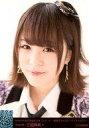 【中古】生写真(AKB48 SKE48)/アイドル/NMB48 A : 三田麻央/「NMB48 渡辺美優紀卒業コンサート 〜最後までわるきーでゴメンなさい〜」会場販売ランダム生写真