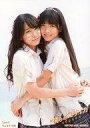 【中古】生写真(AKB48・SKE48)/アイドル/NMB48 與儀ケ