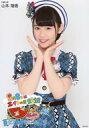 【中古】生写真(AKB48・SKE48)/アイドル/AKB48 山本瑠香/上半身/「8月8日はエイトの日 2016 夏だ!エイトだ!ピッと祭り」ランダム生写真