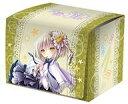 【新品】サプライ キャラクターデッキケースコレクションMAX 天使の3P 「金城そら」【タイムセール】