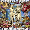 【中古】邦楽CD DREAMS COME TRUE / TH...
