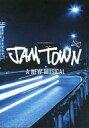 【中古】パンフレット(その他) パンフ)JAM TOWN A NEW MUSICAL
