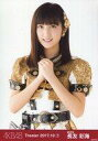 【中古】生写真(AKB48・SKE48)/アイドル/AKB48 長友彩