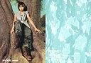 【中古】コレクションカード(男性)/シングルCD「キレイだ」特典トレカ w-inds./千葉涼平/シングルCD「キレイだ」特典トレカ