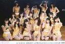 【中古】生写真(AKB48 SKE48)/アイドル/AKB48 AKB48/集合(高橋朱里チーム4)/横型 2017年9月16日 高橋朱里チーム4「夢を死なせるわけにいかない」14:00公演/AKB48劇場公演記念集合生写真【タイムセール】
