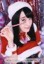 【中古】生写真(AKB48・SKE48)/アイドル/HKT48 田島芽瑠/膝上/2015年12月度 net Shop限定 個別生写真 December 2015