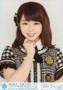 【中古】生写真(AKB48 SKE48)/アイドル/AKB48 峯岸みなみ/バストアップ/AKB48 渡辺麻友卒業コンサート〜みんなの夢が叶いますように〜 ランダム生写真