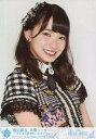 【中古】生写真(AKB48・SKE48)/アイドル/AKB48 後藤萌咲/バストアップ/AKB48 渡辺麻友卒業コンサート〜みんなの夢が叶いますように〜 ランダム生写真