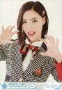 【中古】生写真(AKB48 SKE48)/アイドル/NMB48 井尻晏菜/バストアップ/AKB48 渡辺麻友卒業コンサート〜みんなの夢が叶いますように〜 ランダム生写真