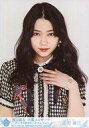 【中古】生写真(AKB48・SKE48)/アイドル/AKB48 田野優花/バストアップ/AKB48 渡辺麻友卒業コンサート〜みんなの夢が叶いますように〜 ランダム生写真
