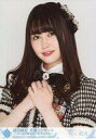 【中古】生写真(AKB48 SKE48)/アイドル/AKB48 大川莉央/バストアップ/AKB48 渡辺麻友卒業コンサート〜みんなの夢が叶いますように〜 ランダム生写真