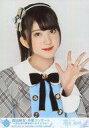 【中古】生写真(AKB48 SKE48)/アイドル/AKB48 寺田美咲/バストアップ/AKB48 渡辺麻友卒業コンサート〜みんなの夢が叶いますように〜 ランダム生写真【タイムセール】