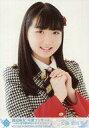 【中古】生写真(AKB48 SKE48)/アイドル/NMB48 安藤愛璃菜/バストアップ/AKB48 渡辺麻友卒業コンサート〜みんなの夢が叶いますように〜 ランダム生写真