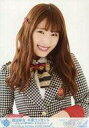 【中古】生写真(AKB48 SKE48)/アイドル/NMB48 渋谷凪咲/バストアップ/AKB48 渡辺麻友卒業コンサート〜みんなの夢が叶いますように〜 ランダム生写真