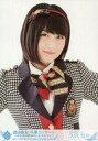 【中古】生写真(AKB48 SKE48)/アイドル/NMB48 久代梨奈/バストアップ/AKB48 渡辺麻友卒業コンサート〜みんなの夢が叶いますように〜 ランダム生写真