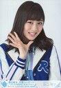 【中古】生写真(AKB48 SKE48)/アイドル/HKT48 坂口理子/バストアップ/AKB48 渡辺麻友卒業コンサート〜みんなの夢が叶いますように〜 ランダム生写真
