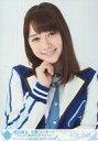 【中古】生写真(AKB48 SKE48)/アイドル/HKT48 村重杏奈/バストアップ/AKB48 渡辺麻友卒業コンサート〜みんなの夢が叶いますように〜 ランダム生写真