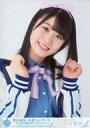 【中古】生写真(AKB48・SKE48)/アイドル/HKT48 小田彩加/バストアップ/AKB48 渡辺麻友卒業コンサート〜みんなの夢が叶いますように〜 ランダム生写真