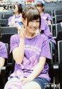 【中古】生写真(AKB48・SKE48)/アイドル/NMB48 上枝恵美加/第2回AKB48グループ チーム対抗大運動会 ランダム生写真 net shop限定 Ver.【タイムセール】