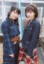 【中古】生写真(AKB48・SKE48)/アイドル/AKB48 横山由依・宮脇咲...
