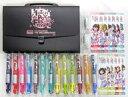 【中古】小物(キャラクター) MILLIONSTARS Princess 公式コンサートライト13本セット 「THE IDOLM@STER 765 MILLIONSTARS HOTCHPOTCH FESTIV@L!!」