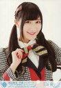 【中古】生写真(AKB48 SKE48)/アイドル/NMB48 矢倉楓子/バストアップ/AKB48 渡辺麻友卒業コンサート〜みんなの夢が叶いますように〜 ランダム生写真