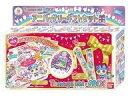 【新品】おもちゃ Tamagotchi m!x アニバーサリーギフトセット 「たまごっち」の画像