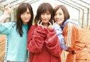 【中古】生写真(AKB48 SKE48)/アイドル/AKB48 松井珠理奈 山本彩 渡辺麻友/CD「11月のアンクレット」共通絵柄特典生写真