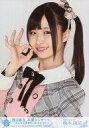 【中古】生写真(AKB48 SKE48)/アイドル/AKB48 橋本陽菜/バストアップ/AKB48 渡辺麻友卒業コンサート〜みんなの夢が叶いますように〜 ランダム生写真【タイムセール】