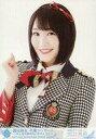 【中古】生写真(AKB48 SKE48)/アイドル/NMB48 川上礼奈/バストアップ/AKB48 渡辺麻友卒業コンサート〜みんなの夢が叶いますように〜 ランダム生写真