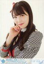 【中古】生写真(AKB48 SKE48)/アイドル/NMB48 白間美瑠/バストアップ/AKB48 渡辺麻友卒業コンサート〜みんなの夢が叶いますように〜 ランダム生写真【タイムセール】