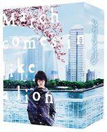 中古邦画Blu-rayDisc3月のライオン前編[豪華版]