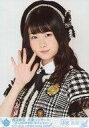 【中古】生写真(AKB48 SKE48)/アイドル/AKB48 達家真姫宝/バストアップ/AKB48 渡辺麻友卒業コンサート〜みんなの夢が叶いますように〜 ランダム生写真