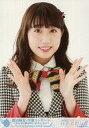 【中古】生写真(AKB48 SKE48)/アイドル/NMB48 日下このみ/バストアップ/AKB48 渡辺麻友卒業コンサート〜みんなの夢が叶いますように〜 ランダム生写真