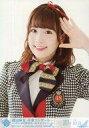 【中古】生写真(AKB48 SKE48)/アイドル/NMB48 武井紗良/バストアップ/AKB48 渡辺麻友卒業コンサート〜みんなの夢が叶いますように〜 ランダム生写真