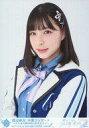 【中古】生写真(AKB48 SKE48)/アイドル/HKT48 山本茉央/バストアップ/AKB48 渡辺麻友卒業コンサート〜みんなの夢が叶いますように〜 ランダム生写真【タイムセール】