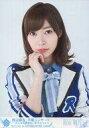 【中古】生写真(AKB48 SKE48)/アイドル/HKT48 指原莉乃/バストアップ/AKB48 渡辺麻友卒業コンサート〜みんなの夢が叶いますように〜 ランダム生写真【タイムセール】