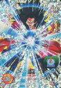 【エントリーでポイント10倍!(9月26日01:59まで!)】【中古】ドラゴンボールヒーローズ/P/スーパードラゴンボールヒーローズ 9ポケットバインダー超セット PBBS2-08 P : 孫悟空:ゼノ