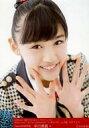 【中古】生写真(AKB48・SKE48)/アイドル/NMB48 A : 中川美音/NMB48「誰かのために」プロジェクト What can I do for someone?in京セラドーム大阪 2017.3.11 ランダム生写真