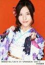 【中古】生写真(AKB48・SKE48)/アイドル/NMB48 井尻晏菜/NMB48×B.L.T.2014 01-ORANGE34/034-C