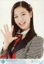 【中古】生写真(AKB48・SKE48)/アイドル/NMB48 溝川実来/バストアップ/AKB48 渡辺麻友卒業コンサート〜みんなの夢が叶いますように〜 ランダム生写真