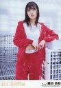 【中古】生写真(AKB48・SKE48)/アイドル/AKB48 藤田奈那/「野蛮な求愛」Ver./CD「11月のアンクレット」劇場盤特典生写真