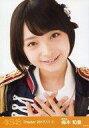 【中古】生写真(AKB48・SKE48)/アイドル/AKB48 梅本和泉/バストアップ/AKB48 劇場トレーディング生写真セット2017.November1 「2017.11」
