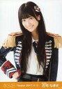 【中古】生写真(AKB48・SKE48)/アイドル/AKB48 庄司な