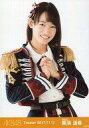 【中古】生写真(AKB48・SKE48)/アイドル/AKB48 黒須遥