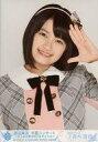 【中古】生写真(AKB48 SKE48)/アイドル/AKB48 下青木香鈴/バストアップ/AKB48 渡辺麻友卒業コンサート〜みんなの夢が叶いますように〜 ランダム生写真