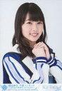 【中古】生写真(AKB48・SKE48)/アイドル/HKT48 熊沢世莉奈/バストアップ/AKB48 渡辺麻友卒業コンサート〜みんなの夢が叶いますように〜 ランダム生写真
