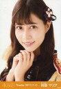 【中古】生写真(AKB48 SKE48)/アイドル/AKB48 阿部マリア/バストアップ/AKB48 劇場トレーディング生写真セット2017.November1 「2017.11」